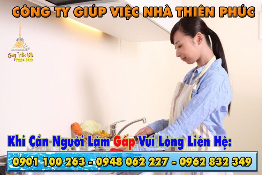 can-nguoi-lam-gap-luon-la-dieu-thuong-thay