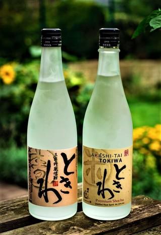 Hương vị rượu Nhật Bản có những điểm gì khác biệt