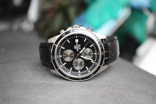 Đồng hồ Casio Edifice EFR-526L-1AV