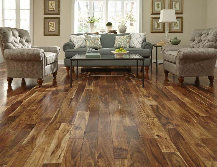 Nguyên nhân cần tháo lắp, sửa chữa, thay thế sàn gỗ Công nghiệp