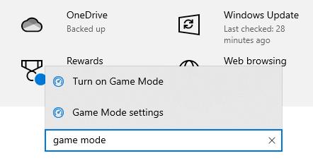 5-jGU9KJw-turn-on-the-game-mode
