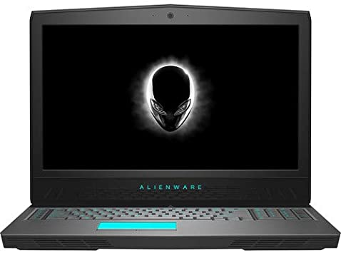 Dell Alienware comes with excellent features
