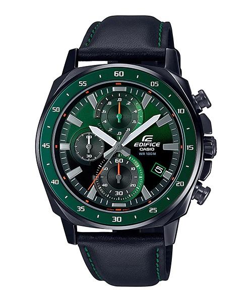 Đồng hồ Casio Edifice EFV-600CL-3AV