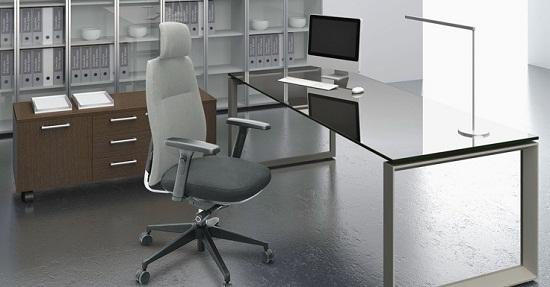 Gợi ý những mẫu bàn ghế làm việc đẹp và hiện đại cho không gian