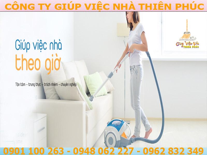 giup-viec-nha-theo-gio-tan-tam-chuyen-nghiep