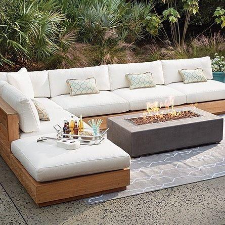 Cập nhật những mẫu sofa gỗ đẹp hiện nay