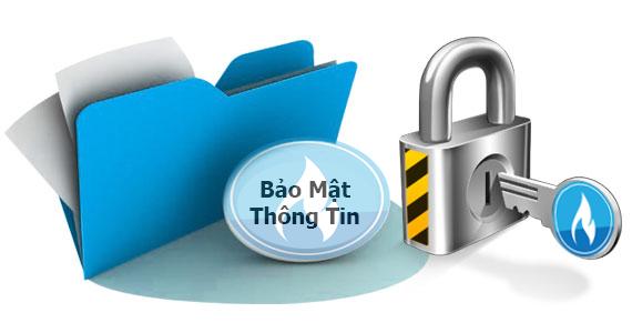 Tầm quan trọng của bảo mật ở các địa điểm cho thuê chỗ đặt Server