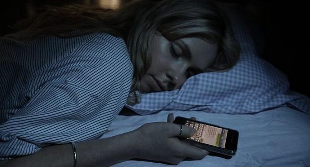 Cách chữa khó ngủ về đêm đơn giản tại nhà