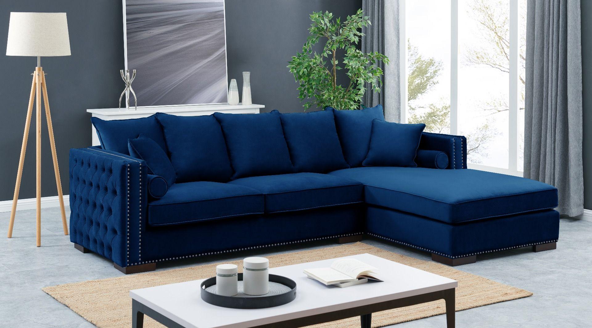 Làm sao để mua những mẫu ghế sopha phòng khách cao cấp mà chất lượng