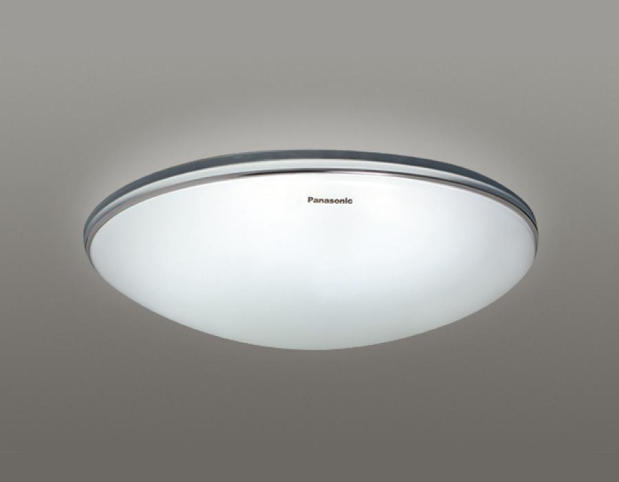 Cần lưu ý những điều gì khi lắp đặt đèn ốp trần ?
