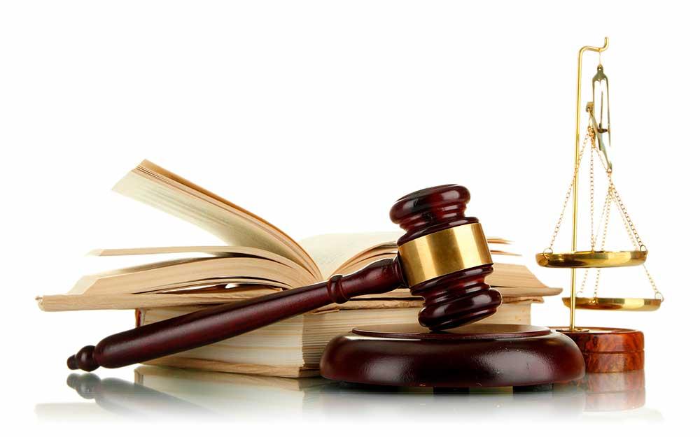 xử phạt sai phạm về hóa đơn