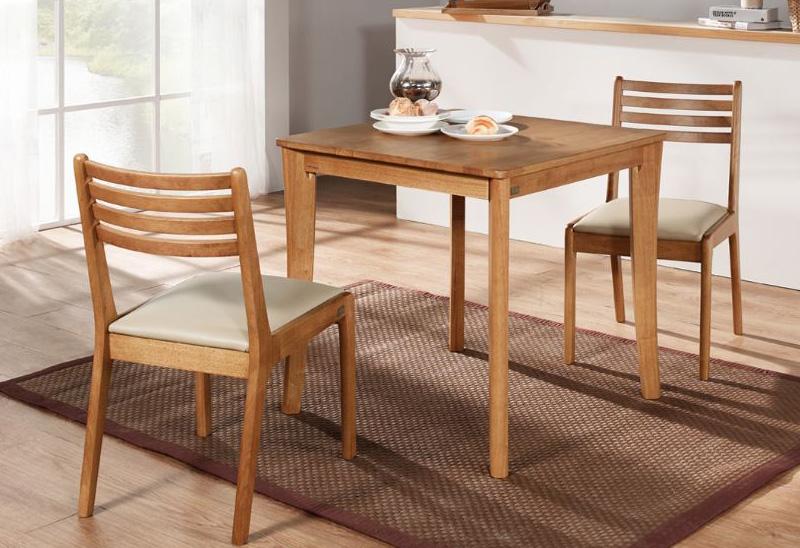 Giúp những mẫu bàn ăn đẹp bằng gỗ luôn như mới
