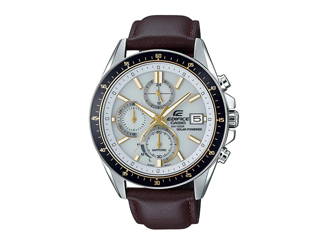 Đồng hồ Casio EFS-S510L-7AV