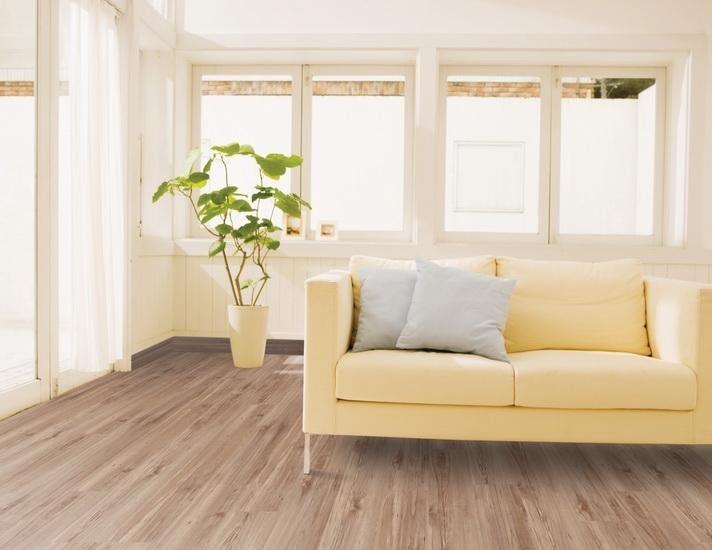 sàn gỗ đức winneo Độ an toàn cao