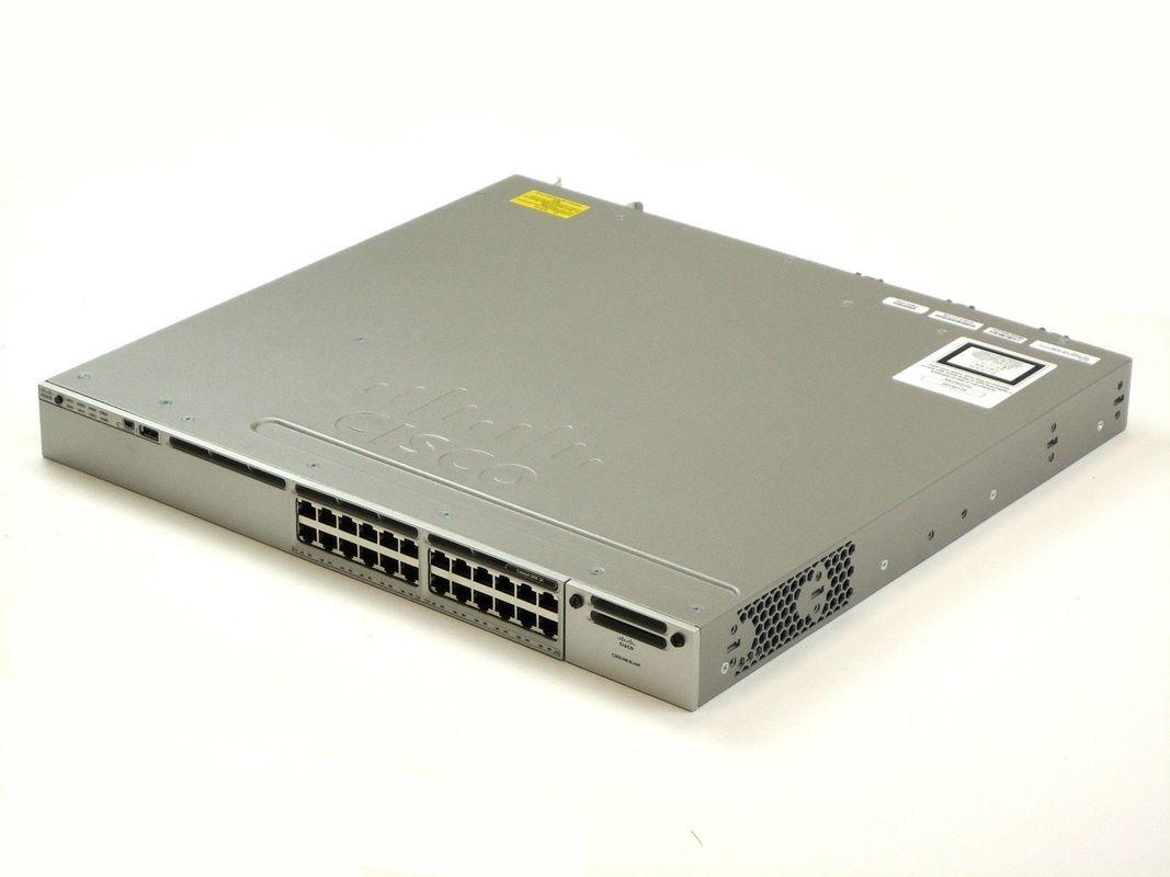 Mua cisco C9200L-48T-4X-E chất lượng cao và giá rẻ.