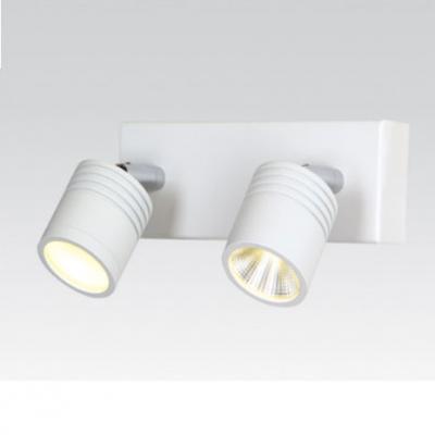 Vì sao đèn rọi tranh được ưa chuộng trong các gia đình hiện nay?