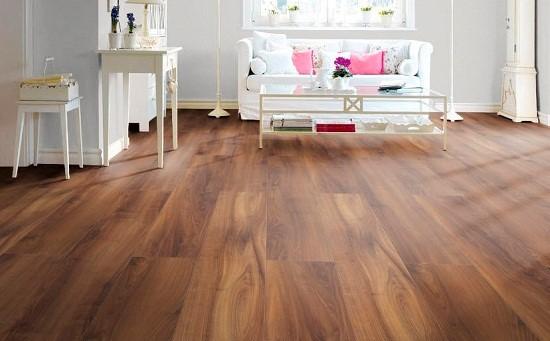 Ưu điểm nổi bật của sàn gỗ giá rẻ