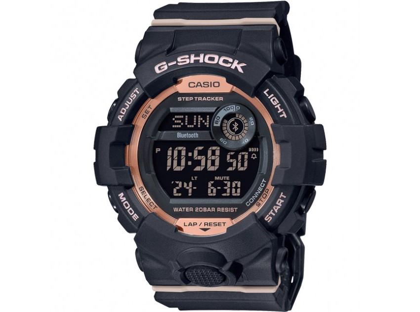 Đồng hồ Casio GMD-B800-1
