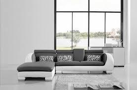 Làm thế nào để chọn được một bộ sopha đẹp cho ngôi nhà của mình?