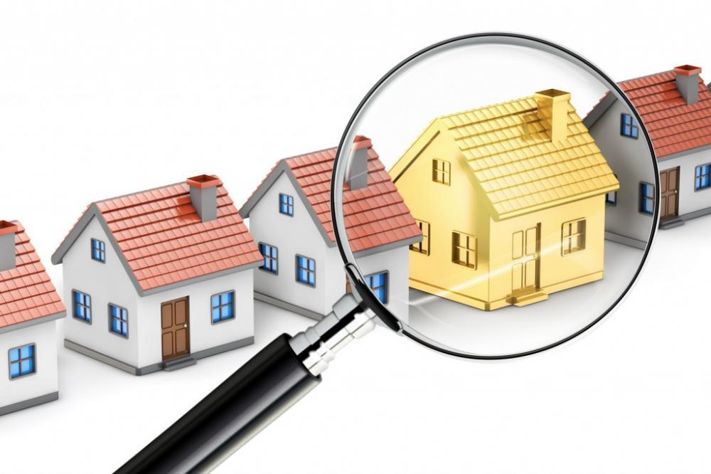 Khi vay tiền mua nhà cần chú ý những điều gì ?
