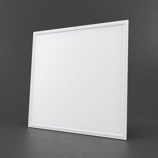 Những điểm cần lưu ý khi lựa chọn đèn panel led