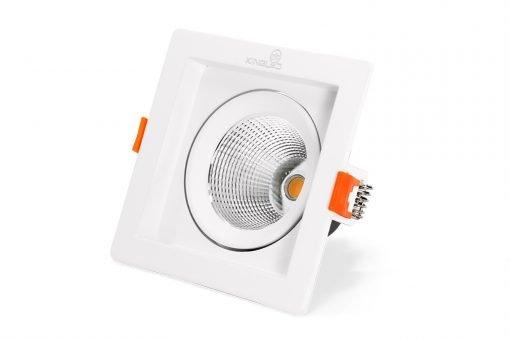 Những mẹo nhỏ giúp tăng độ bền cho đèn led âm trần vuôngNhững mẹo nhỏ giúp tăng độ bền cho đèn led âm trần vuôngNhững mẹo nhỏ giúp tăng độ bền cho đèn led âm trần vuông