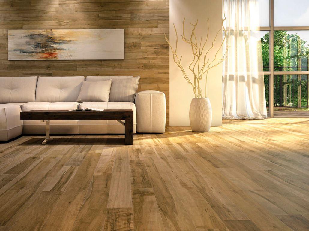 Có nên sử dụng sàn gỗ công nghiệp Cốt xanh của việt nam không?