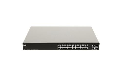 Tại sao thiết bị Switch Cisco được ưa chuộng sử dụng hiện nay?