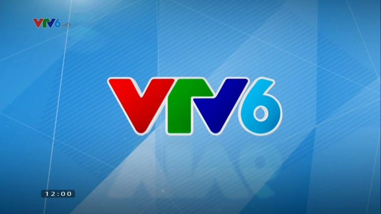 Vì sao có phát sóng trực tiếp bóng đá vtv6