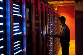 Server Colocation có điểm gì hấp dẫn và thu hút khách hàng?