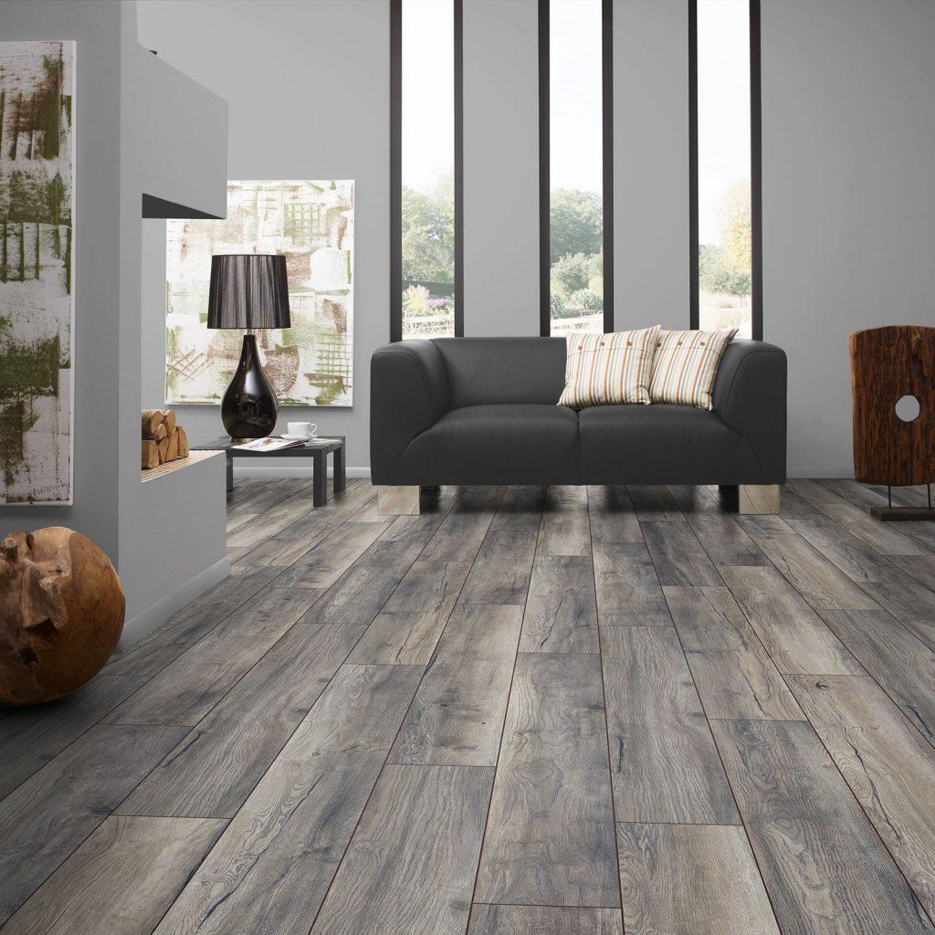 Giá trị sử dụng mà sàn gỗ Đức mang lại cho người tiêu dùng