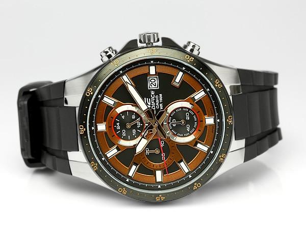 Đồng hồ Casio EFR-519-1A5V