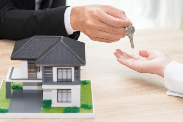 YouHomes - Những điểm cần lưu ý trước khi ký vào hợp đồng thuê nhà mà bạn nên biết