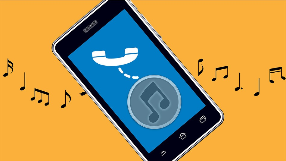 Best Free Ringtones Mp3 Music Download In 2021