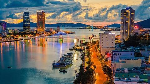 Vì sao nói bất động sản Đà Nẵng là một thị trường đầy tiềm năng?
