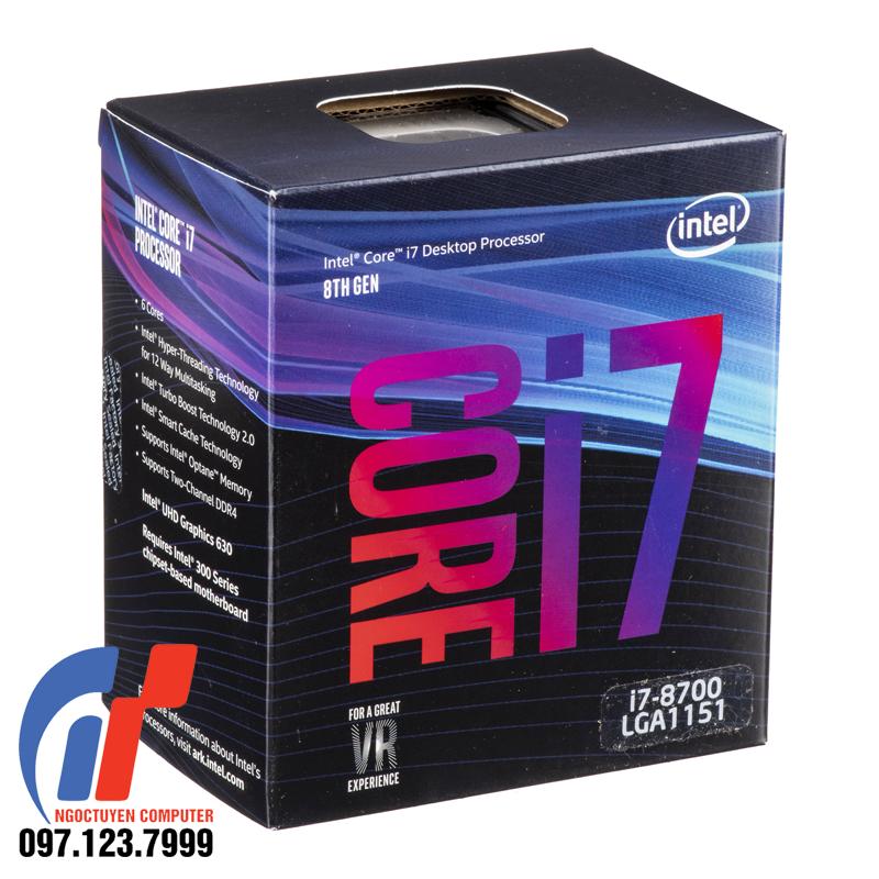 Địa chỉ bán cpu máy tính giá rẻ, chất lượng