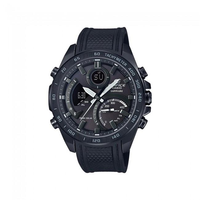 Đồng hồ Casio Edifice ECB-900PB-1A
