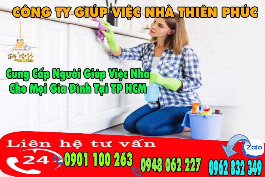 thue-giup-viec-gia-dinh-tai-TPHCM