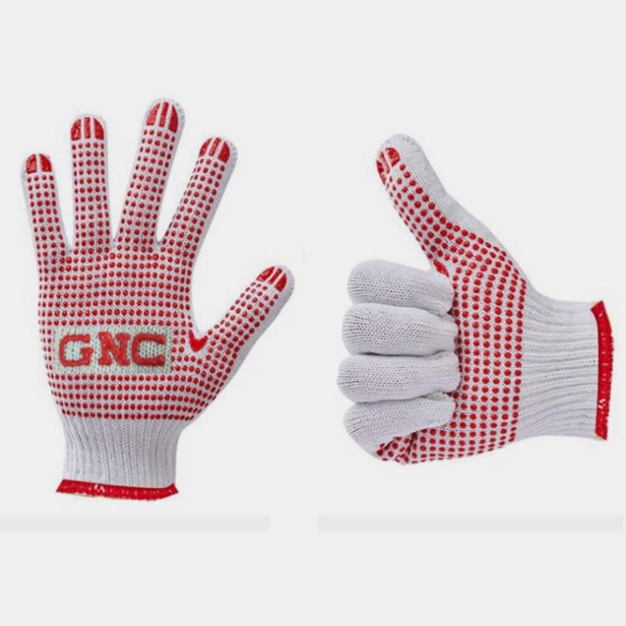 Mẫu găng tay bán chạy tại Garan