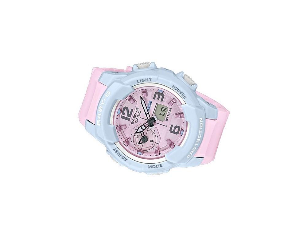 Đồng hồ Baby G BGA-230PC-2B