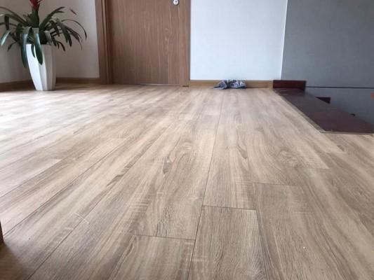 Ứng dụng của sàn gỗ công nghiệp Thái Lan