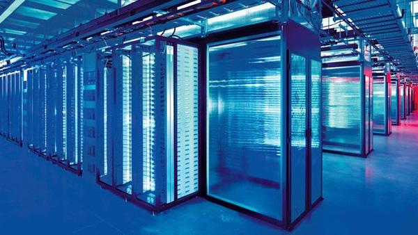 Máy chủ là gì và các loại máy chủ được sử dụng hiện nay