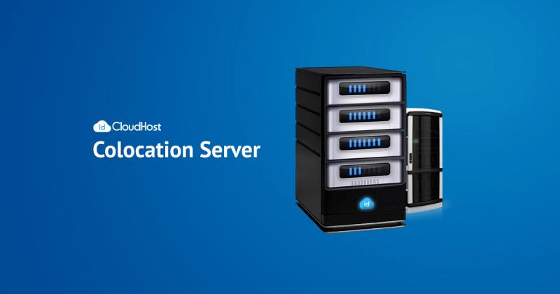 Tất tần tật về colocation Server hiện nay