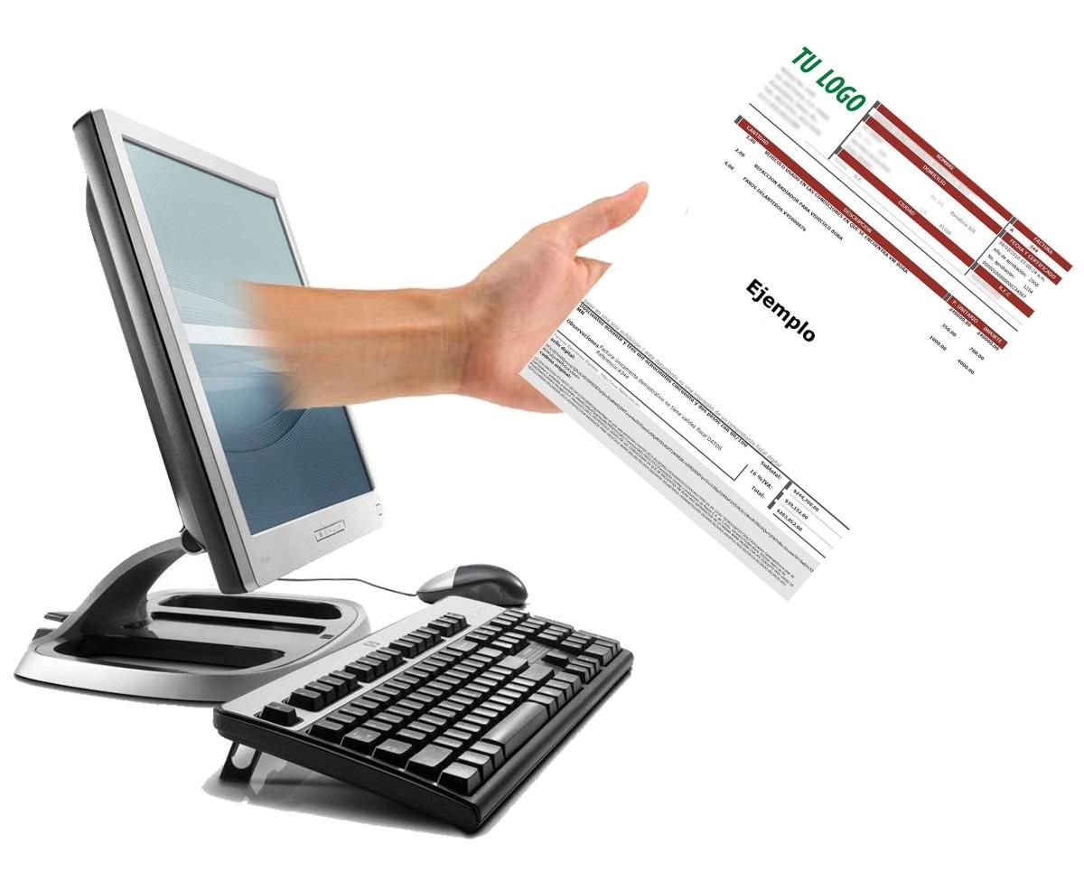 xuất hóa đơn