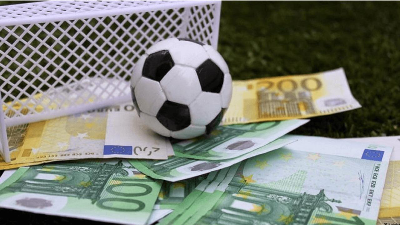 Đặt cược kèo nhà cái khi xem trực tiếp bóng đá tại trandau.tv