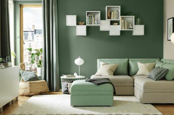 Các cách chọn nội thất phải biết cho các thiết kế nhà chung cư đẹp