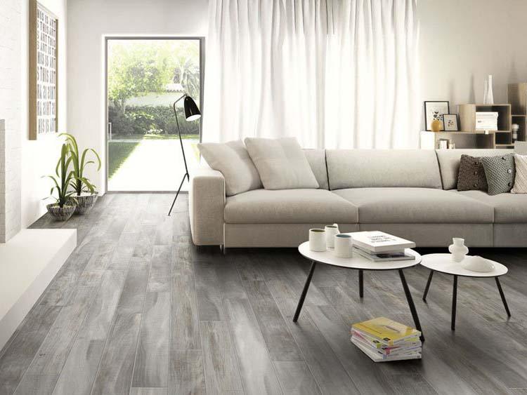 Bạn muốn lát sàn gỗ Malaysia ở đâu?