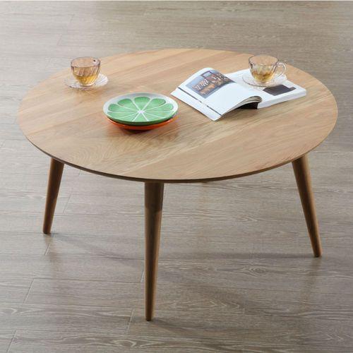 Những mẫu bàn sofa độc đáo và hiện đại nhất