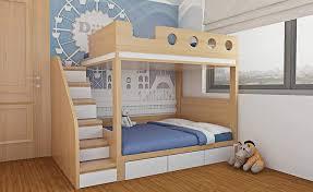Giường tầng hà nội cho phòng ngủ của bạn
