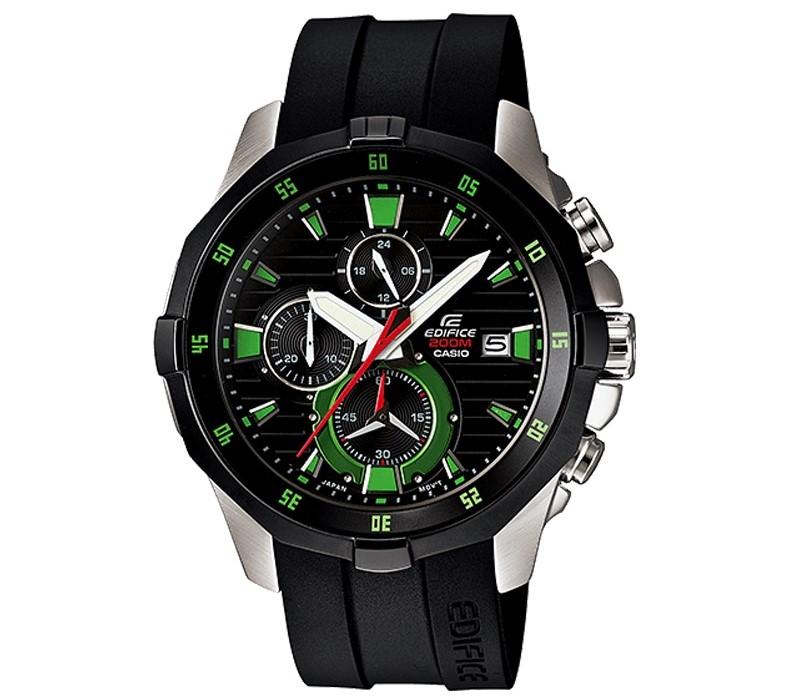 Đồng hồ Casio EFM-502-1AV